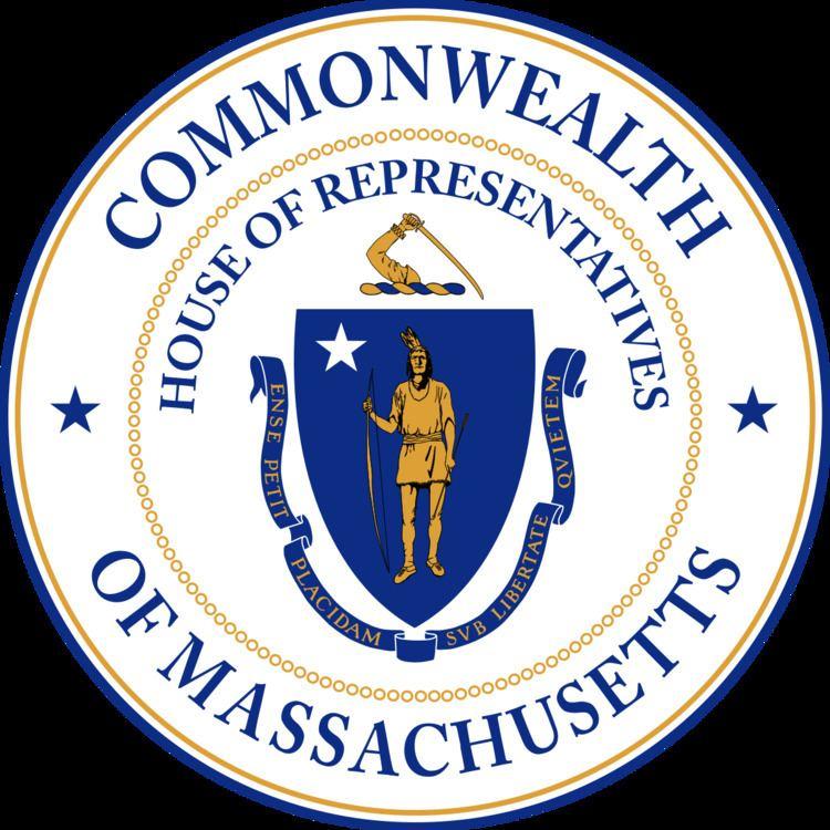 Massachusetts House of Representatives