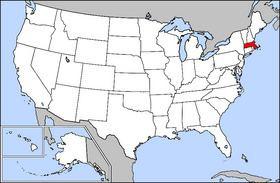 Massachusetts Interscholastic Athletic Association