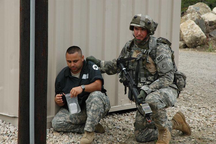 Massachusetts National Guard Massachusetts Guard complex gets new lease on life gt National Guard