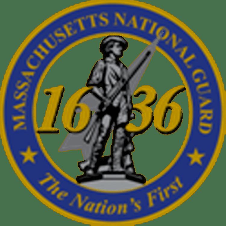 Massachusetts National Guard Massachusetts National Guard Android Apps on Google Play