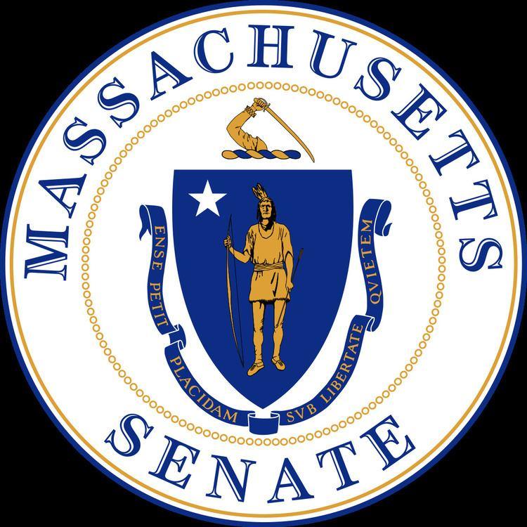 Massachusetts Senate