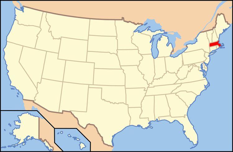Massachusetts Transgender Political Coalition