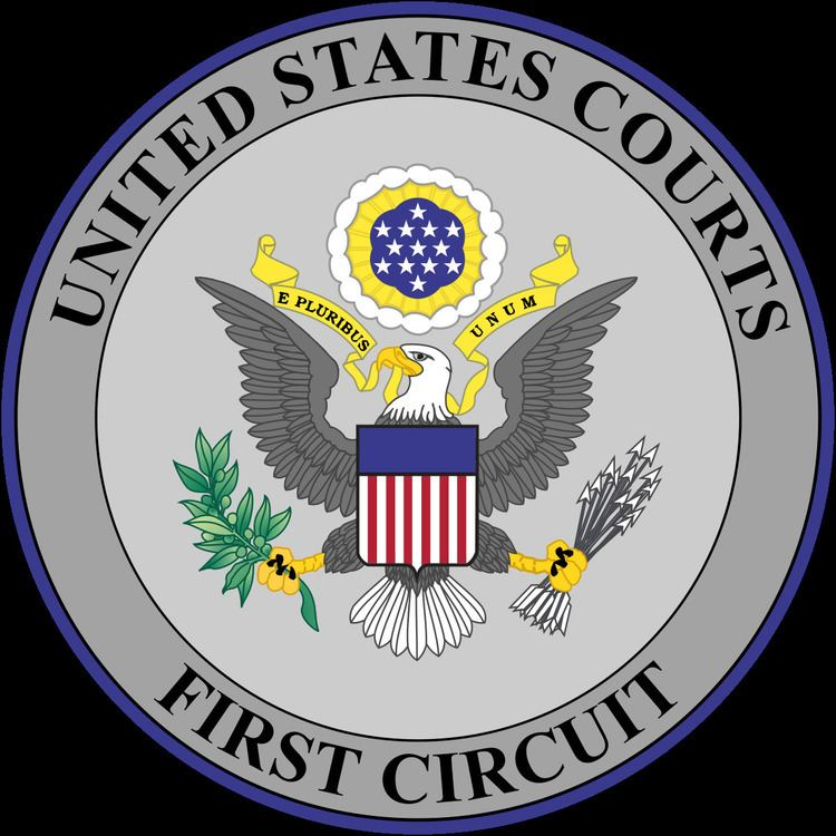 Massachusetts v. United States Department of Health and Human Services