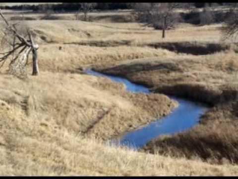 Massacre Canyon Massacre Canyon Trenton Nebraska Conspiracy YouTube