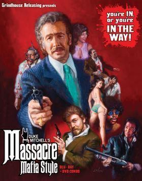 Massacre Mafia Style httpsuploadwikimediaorgwikipediaen774Mas
