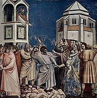 Massacre of the Innocents httpsuploadwikimediaorgwikipediacommonsthu