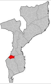 Massangena District httpsuploadwikimediaorgwikipediacommonsthu