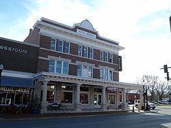 Massey Hotel httpsuploadwikimediaorgwikipediacommonsthu