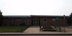 Massey Place, Saskatoon httpsuploadwikimediaorgwikipediacommonsthu