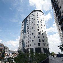 Masshouse httpsuploadwikimediaorgwikipediacommonsthu