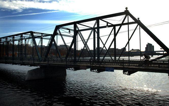 Massillon Bridge Company