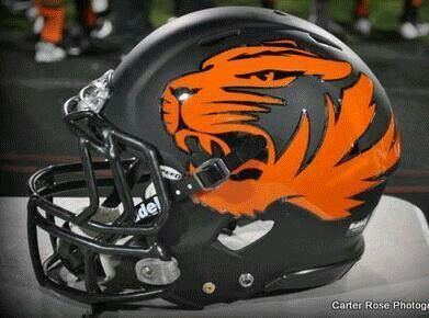Massillon Tigers 1000 images about Massillon Tigers on Pinterest What it takes
