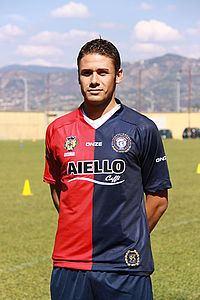 Massimiliano Marsili httpsuploadwikimediaorgwikipediacommonsthu