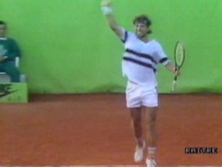 Massimiliano Narducci Massimiliano Narducci Tozzona Tennis Park