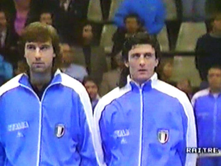 Massimiliano Narducci wwwtozzonatennisparkitwpcontentuploads20150