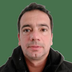 Massimo Ardinghi Massimo Ardinghi Overview ATP World Tour Tennis