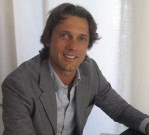 Massimo Borgobello wwwforzanovaranetuploadimages1321998442pjpeg