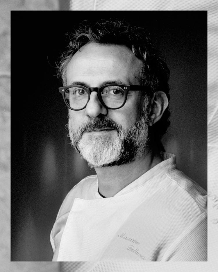 Massimo Bottura httpswwwc2montrealcomwpcontentuploads2016