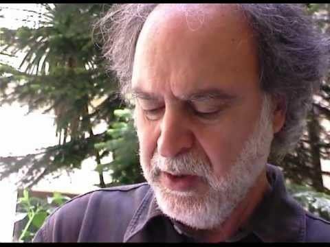 Massimo Canevacci Massimo Canevacci Avatar YouTube