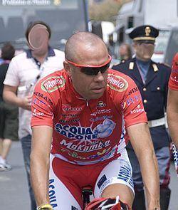 Massimo Codol httpsuploadwikimediaorgwikipediacommonsthu