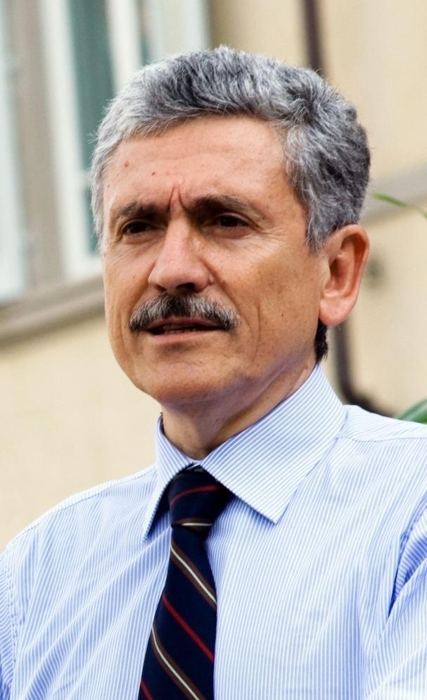 Massimo D'Alema D39Alema I Cabinet Wikipedia