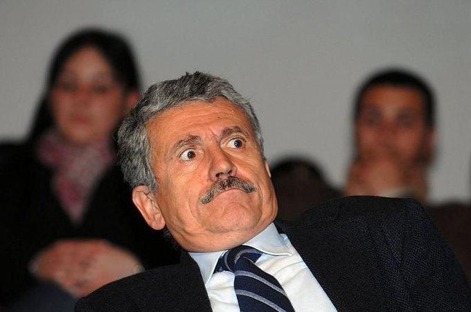 Massimo D'Alema Massimo Reversed Massimo D39Alema Know Your Meme