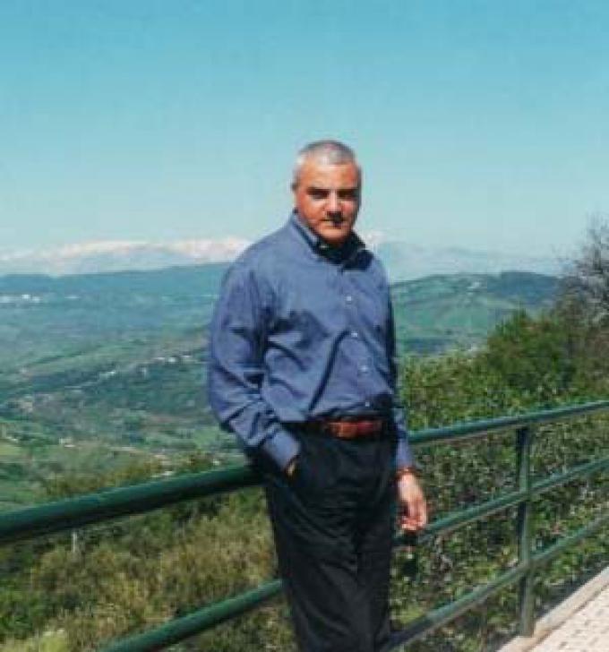 Massimo del Pizzo wwwfantascienzacomimgbanksplashARTICOLIdelpi