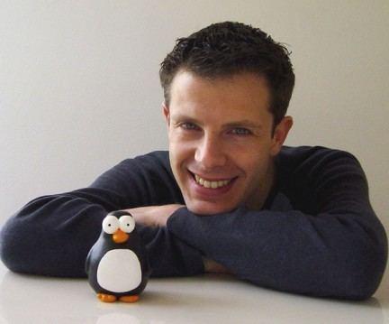Massimo Fenati Pinguini gay e libri vietati intervista a Massimo Fenati creatore