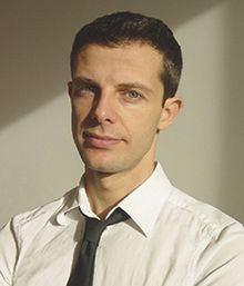 Massimo Fenati httpsuploadwikimediaorgwikipediacommonsthu