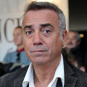 Massimo Ghini Massimo Ghini HighestPaid Actor in the World Mediamass