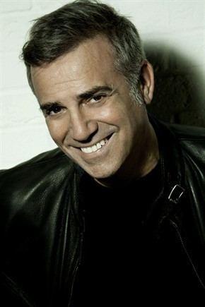 Massimo Ghini waytofamouscomimagesmassimoghini02jpg