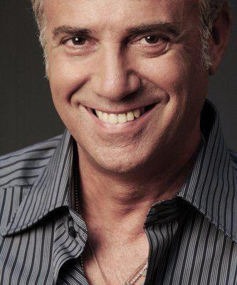 Massimo Ghini Massimo Ghini TNA