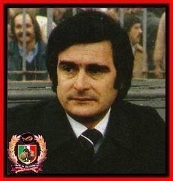 Massimo Giacomini Massimo Giacomini