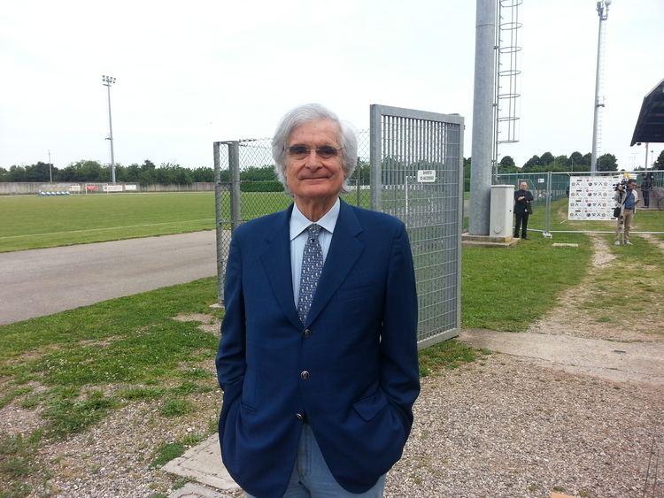 Massimo Giacomini Giacomini Iachini Ha un curriculum di valore Mondo Udinese