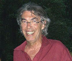 Massimo Moratti httpsuploadwikimediaorgwikipediacommonsthu