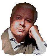 Massimo Negrotti digilanderliberoitmaxnegromiafotojpg