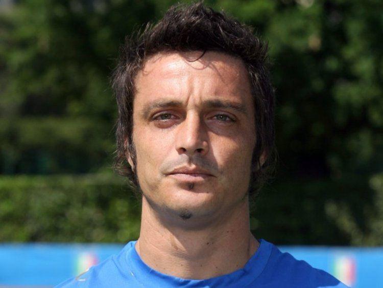 Massimo Oddo e1365dmcom0810800x600MassimoOddo1286193jp