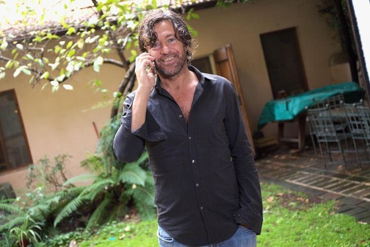 Massimo Orlando Massimo Orlando quotHo avuto un ottimo rapporto con tutti