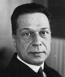 Massimo Pilotti httpsuploadwikimediaorgwikipediacommonsthu