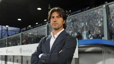 Massimo Rastelli Cagliari c39 Rastelli contratto di tre anni