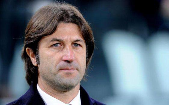 Massimo Rastelli Il Cagliari trova il nuovo allenatore dall39Avellino
