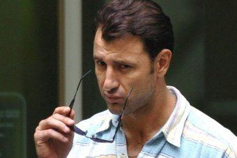 Massimo Sica Convicted triple murderer Max Sica loses appeal against conviction