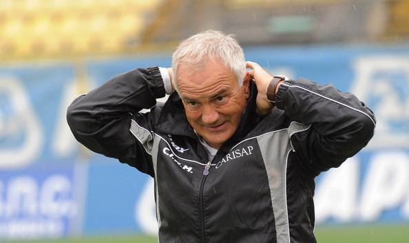 Massimo Silva Massimo Silva Pictures US Sassuolo v Ascoli Calcio
