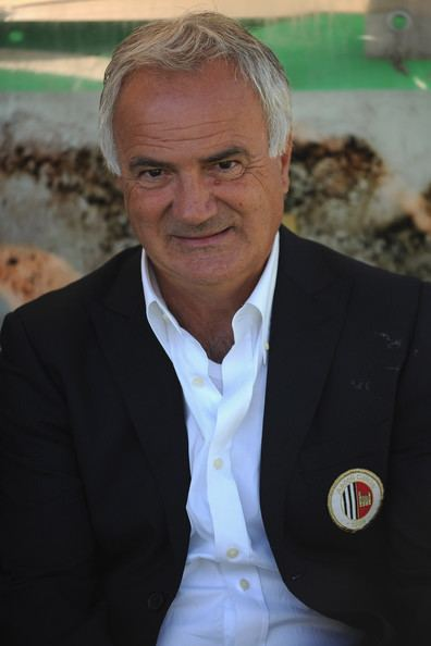 Massimo Silva www2pictureszimbiocomgiFCProVercellivAsco