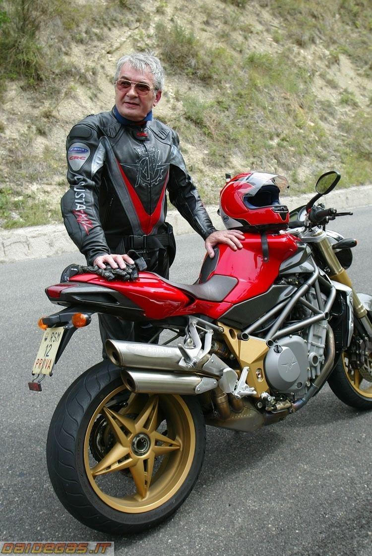 Massimo Tamburini bikedesigngurumassimotamburinidiesat702jpg
