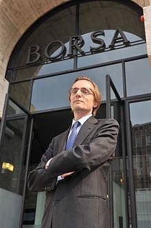Massimo Tononi httpsuploadwikimediaorgwikipediacommonsthu