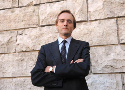 Massimo Tononi Borsa Italiana Massimo Tononi si dimesso Droppergen