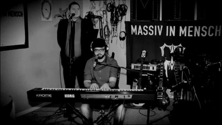 Massiv in Mensch Massiv in Mensch November Acoustic YouTube