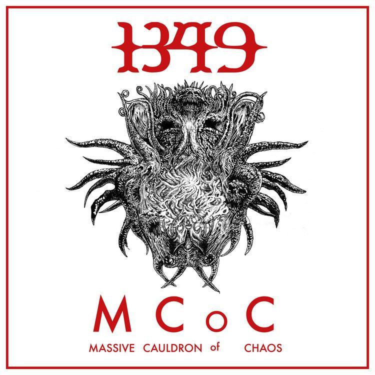 Massive Cauldron of Chaos wwwangrymetalguycomwpcontentuploads2014091