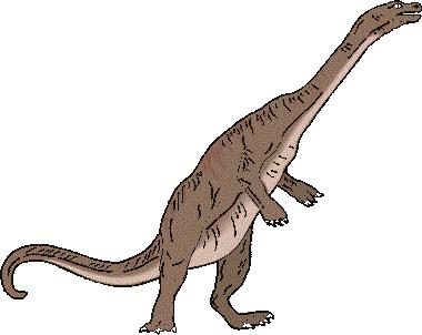 Massospondylus Massospondylus Dinosaur Facts information about the dinosaur